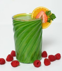 green-smoothie-image