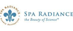 logoSpa_Radiance