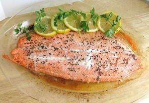 salmon-baked-1