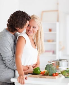 Couple_Cooking1